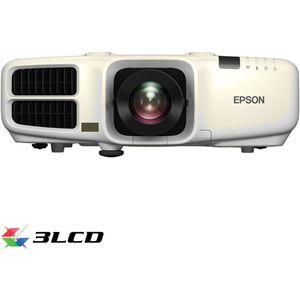 Image for Epson EB-G6050W Projektor