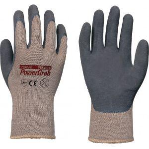 Image for Towa Handschuhe PowerGrab Premium Größe 7