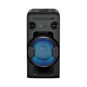 Image for Sony MHC-V11 Party-Lautsprecher