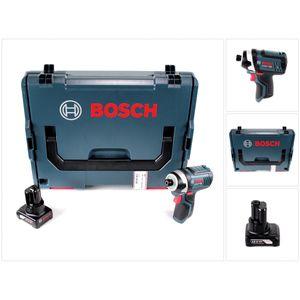 Image for Bosch Professional GDR 12V-105