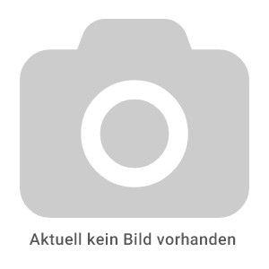 Image for 3M BX Readers Schutzbrille BXR01.5