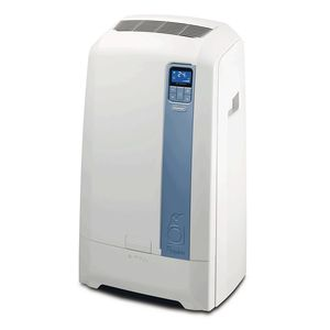 Image for DeLonghi Pac WE 112 Eco