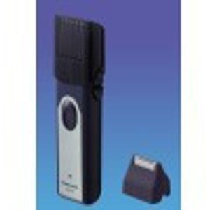 Image for Panasonic ER215