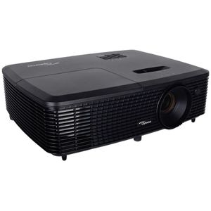 Image for Optoma W340 Business-Beamer