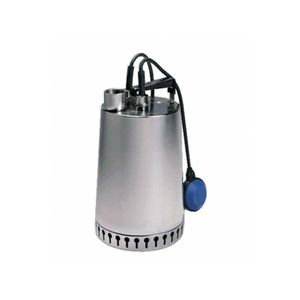 Image for GRUNDFOS Schmutzwasserpumpe Unilift AP12.40.04.A3 10 m Kabel