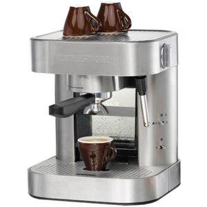Image for ROMMELSBACHER Espresso Maschine EKS 1510 - Siebträger