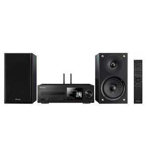 Image for Pioneer X-HM76D