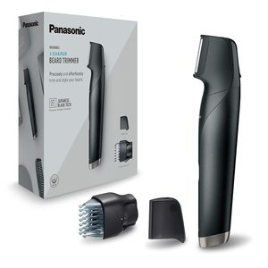 Image for Panasonic ER-GD51-K503 Design-Trimmer