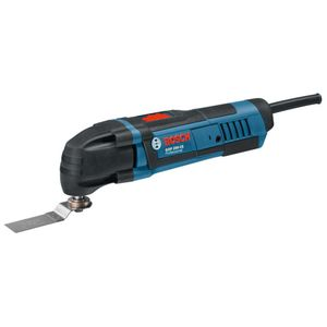 Image for Bosch GOP 250 CE Professional 0 601 230 002
