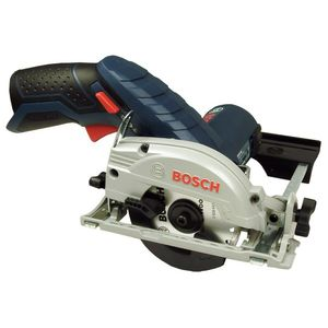 Image for Bosch GKS 10