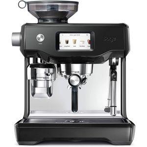 Image for Sage Appliances SES990 Espressomaschine