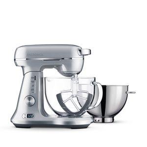 Image for Gastroback 40989 Design Advanced Pro Duo