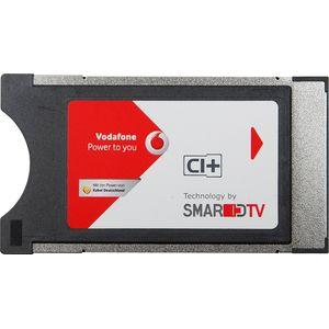 Image for SmardTV CI+ Modul für Kabel Deutschland