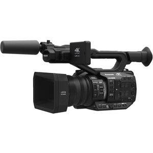 Image for Panasonic AG-UX90EJ