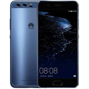 Image for Huawei P10 64GB Dazzling Blue Dual-SIM