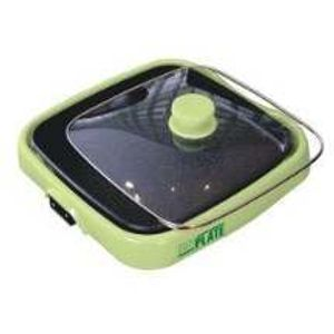 Image for Teleshop Hot Plate