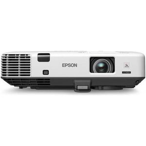 Image for Epson EB-1945W