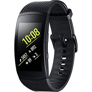 Image for Samsung Gear Fit 2 Pro Fitness-Tracker Unisex