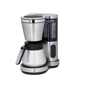 Image for WMF Lumero Kaffeemaschine