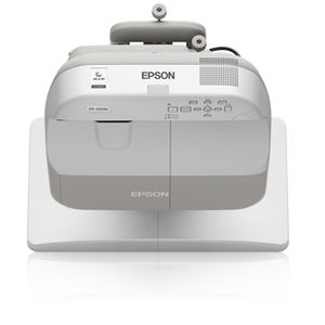 Image for Epson EB-485WI Business-Beamer
