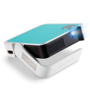 Image for Viewsonic M1 Mini-Beamer