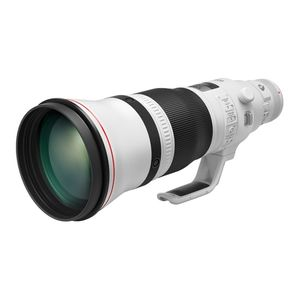 Image for Canon 600 mm / F 4.0 EF L IS III USM