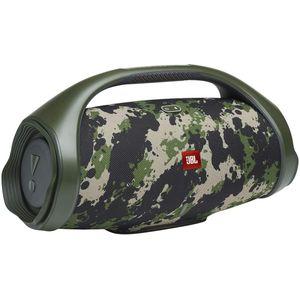 Image for JBL Boombox 2 Bluetooth-Lautsprecher