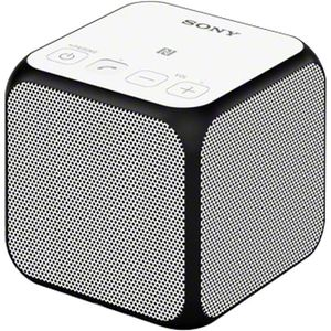 Image for Sony SRS-X11