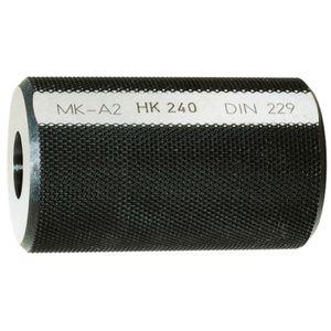 Image for Orion Kegellehrhülse für MK MK 2 ohne Lappen