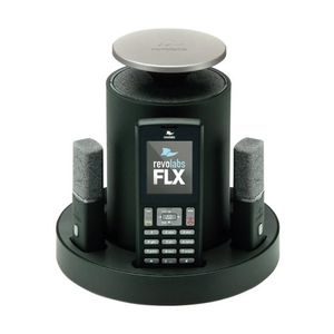 Image for Revolabs FLX 2 VoIP-Telefon