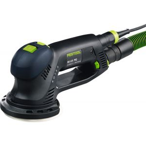 Image for Festool ROTEX RO 125 FEQ-Plus im Systainer