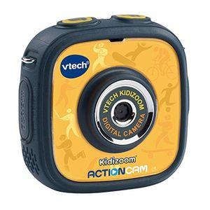 Image for VTech Kidizoom Action Cam