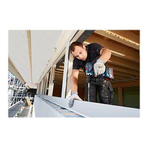 Image for Bosch Professional GSR 18 V-60 C 18V-60