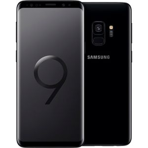 Image for Samsung Galaxy S9 Smartphone 14
