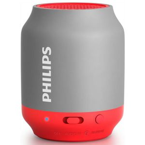 Image for Philips BT50