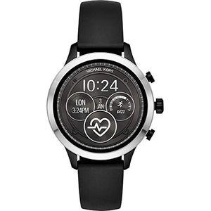 Image for Michael Kors Access Runway Smartwatch Unisex
