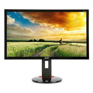 Image for Acer XB280HK_PRZ