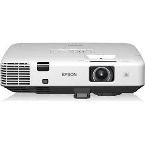 Image for Epson EB-1965