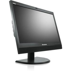Image for Lenovo Thinkvision LT2323Z