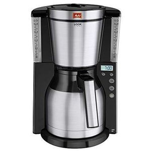 Image for Melitta Look Therm 1011-16