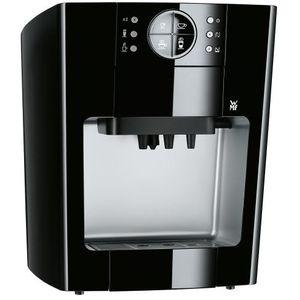 Image for WMF 10 Kaffeepadmaschine