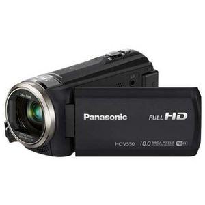 Image for Panasonic HC-V550