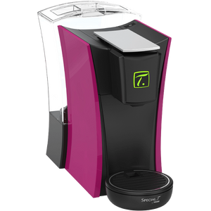 Image for SPECIAL.T by Nestle Teemaschine Mini.T