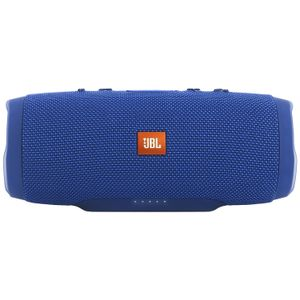 Image for JBL Charge 3