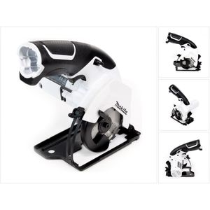 Image for Makita HS 300 D 10