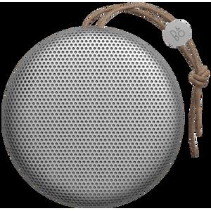 Image for Bang & Olufsen Beoplay A1 Bluetooth-Lautsprecher