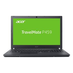 Image for Acer TravelMate P459-MG-5026