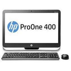 Image for HP ProOne 400 G1