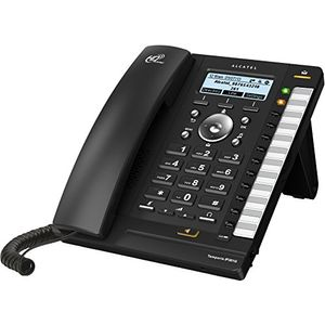 Image for Alcatel ATL1414653 Temporis IP301G SIP PoE schwarz