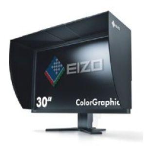 Image for Eizo CG303W-BK